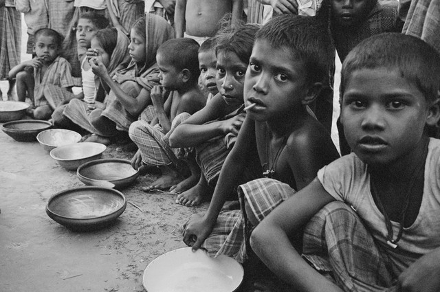 Poverty_-Dear-God-help-us-to-be-generous-as-you-are-generous_.png
